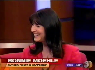 Bonnie Moehle - GMAZ - Relationships