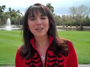 Bonnie Moehle - Tips of the Day - Payoffs