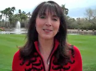 Bonnie Moehle - Tips of the Day - Present Moment